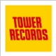 logo_tower_records.gif