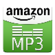 amazon20mp3.png