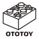 ototoy.png