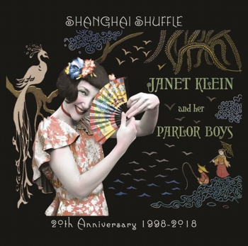 Shanghai Shuffle Front Cover_small.jpg